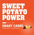 Sweet Potato Power thumbnail