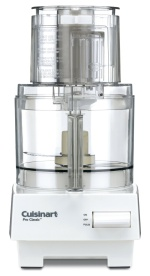 food processor thumbnail