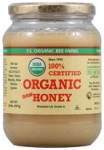 raw honey thumbnail