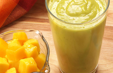 Paleo Blender Smoothie Recipes Fruit And Raw Vegetables
